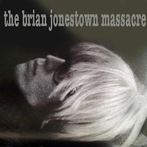 The Brian Jonestown Massacre альбом Revolution Number Zero