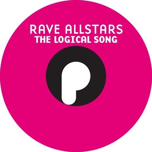 Rave Allstars альбом The Logical Song