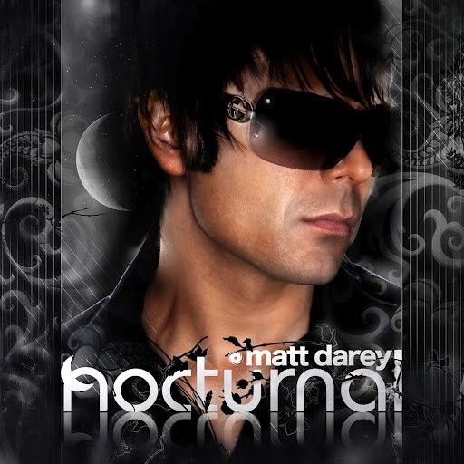 Matt Darey альбом Nocturnal 2010