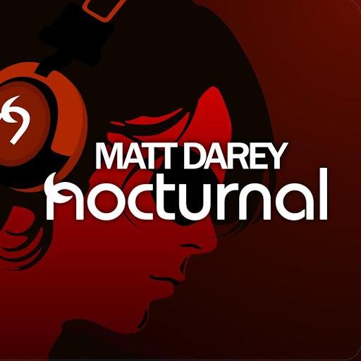 Matt Darey альбом Nocturnal