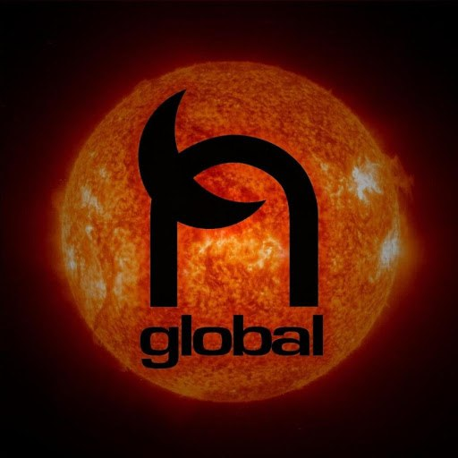 Matt Darey альбом Chasing The Sun Part 2 (feat. Ridgewalkers)