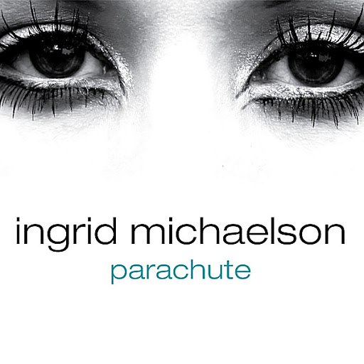Ingrid Michaelson альбом Parachute