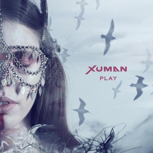 Xuman альбом Play