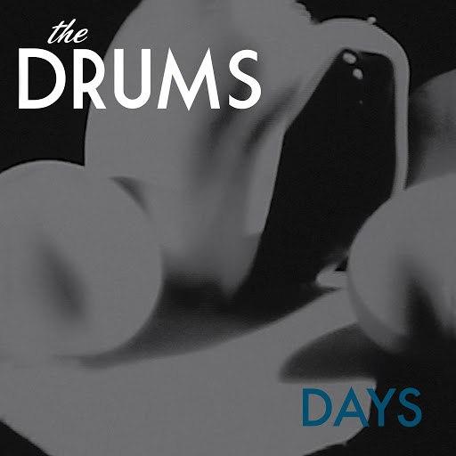 The Drums альбом Days