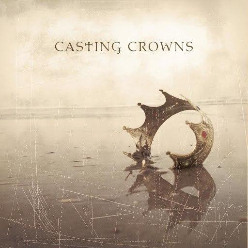 Casting Crowns альбом Casting Crowns