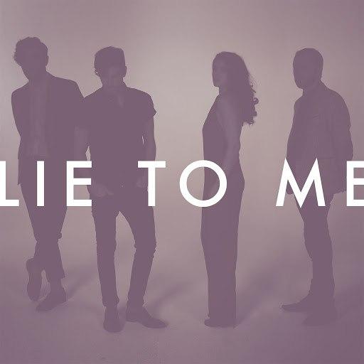 Milo Greene альбом Lie To Me