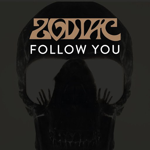 Zodiac альбом Follow You