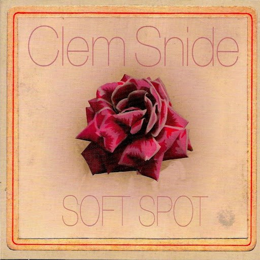 Clem Snide альбом Soft Spot