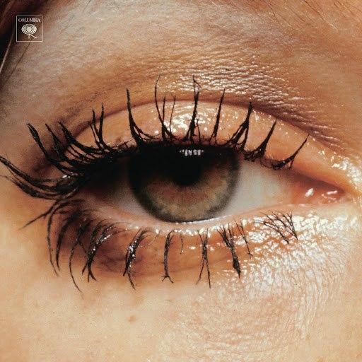 Beady Eye альбом Second Bite of The Apple