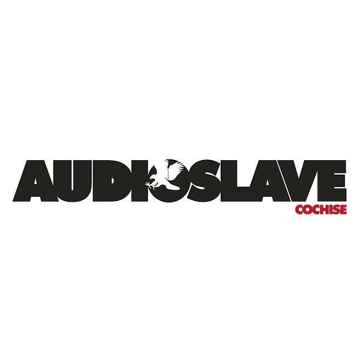 Audioslave альбом Cochise