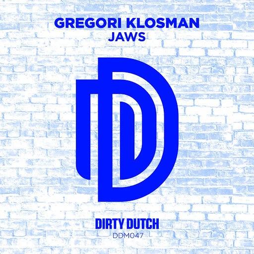 Gregori Klosman альбом Jaws
