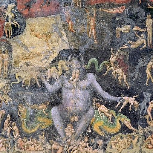 Steve Mason альбом Monkey Minds In the Devil's Time