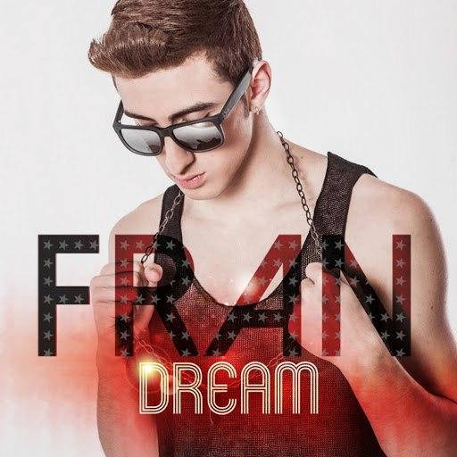Fran альбом Dream