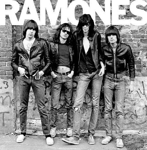 Ramones альбом Blitzkrieg Bop (Set 2) [Live at the Roxy, Hollywood, CA (8/12/76)]