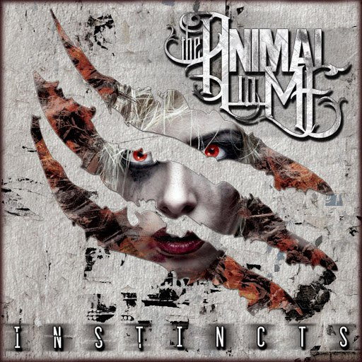 The Animal In Me альбом Instincts