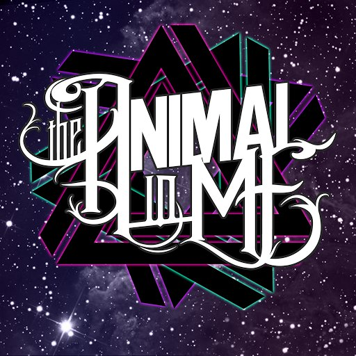 The Animal In Me альбом Die Young