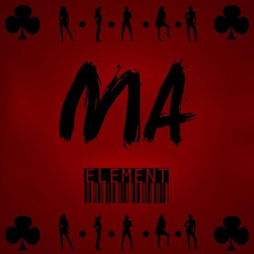 Element альбом Ma