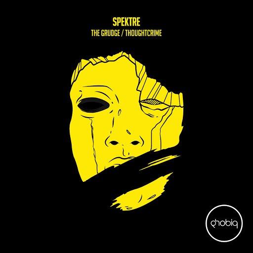 Spektre альбом The Grudge / Thoughtcrime