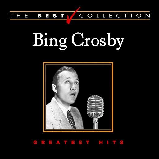 Bing Crosby альбом Greatest Hits
