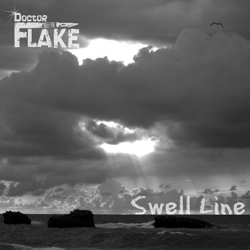 Doctor Flake альбом Swell Line