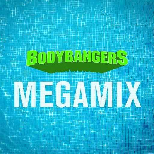 Bodybangers альбом Megamix