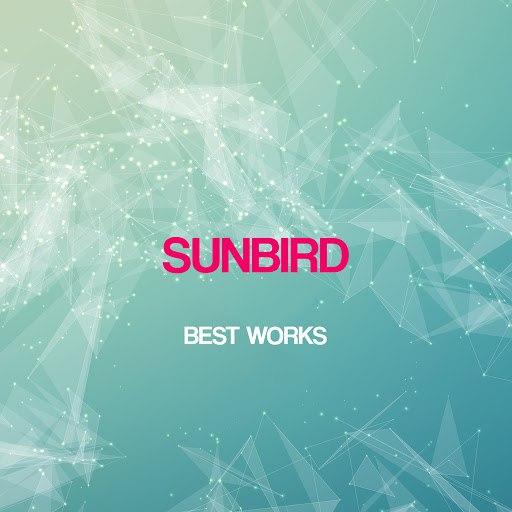 Sunbird альбом Sunbird Best Works