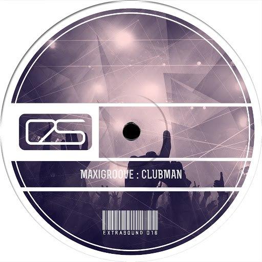 Maxigroove альбом Clubman