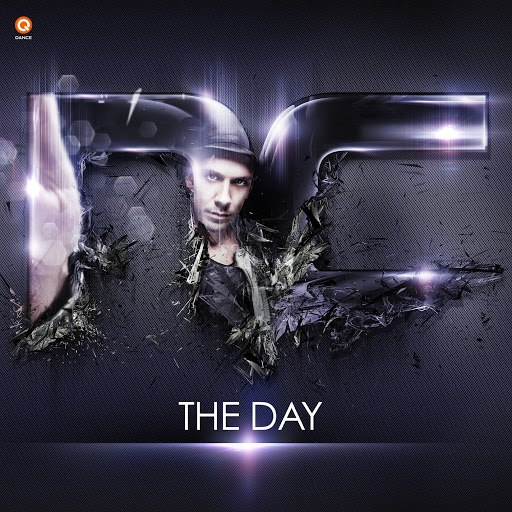 Noisecontrollers альбом The Day