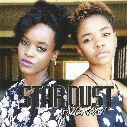 Stardust альбом Stardust