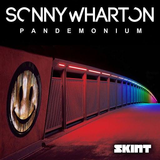 Sonny Wharton альбом Pandemonium