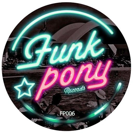Filthy Rich альбом Room 808 EP