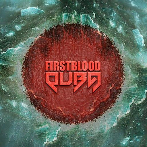 Quba альбом First Blood