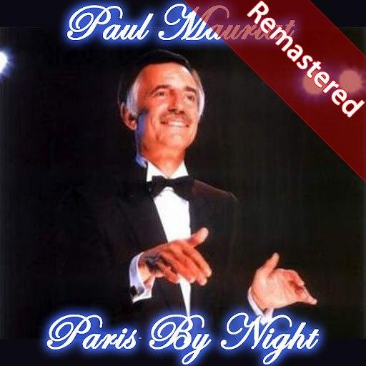 Поль Мориа альбом Paris By Night (Remastered)