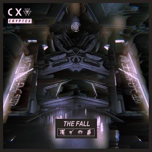 Cryptex альбом The Fall