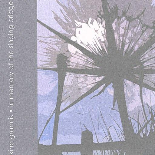 Kina Grannis альбом In Memory of the Singing Bridge