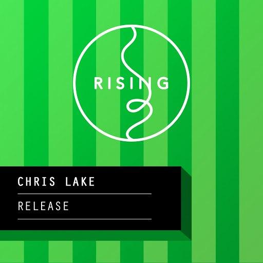 Chris Lake альбом Release