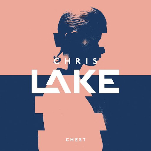 Chris Lake альбом Chest