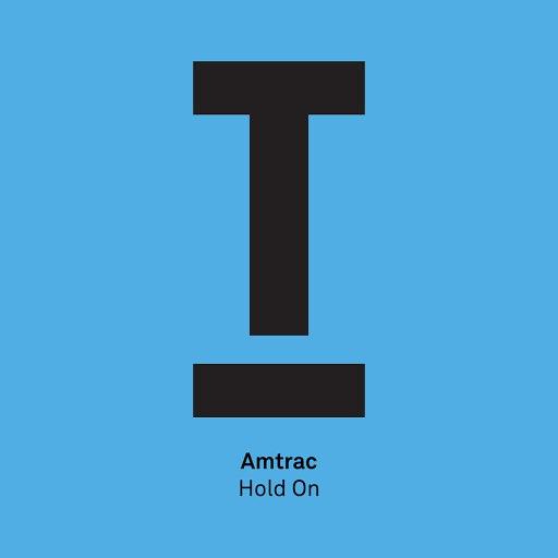 Amtrac альбом Hold On