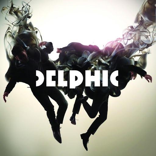 Delphic альбом Acolyte