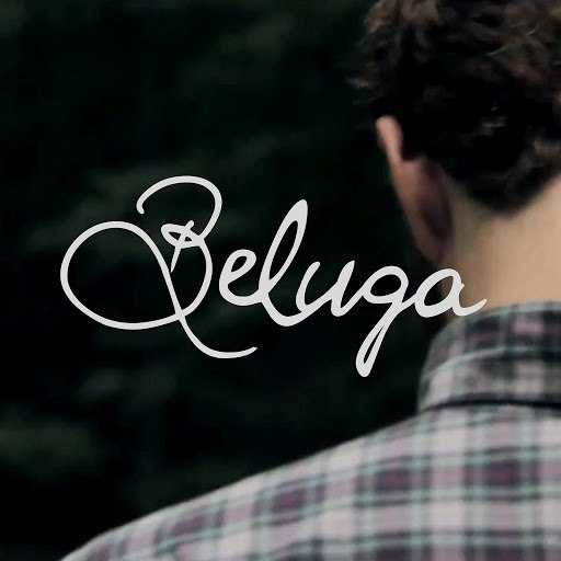 Nick Camillo альбом Beluga