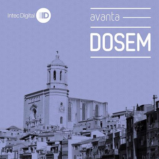 Dosem альбом Avanta EP