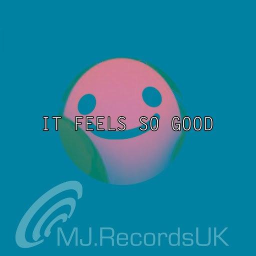 Sonique альбом It Feels So Good (MJ's 'Its A Rap' Instrumental Mix)