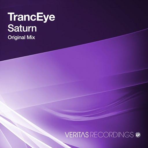 TrancEye альбом Saturn