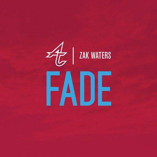 Adventure Club альбом Fade (feat. Zak Waters)