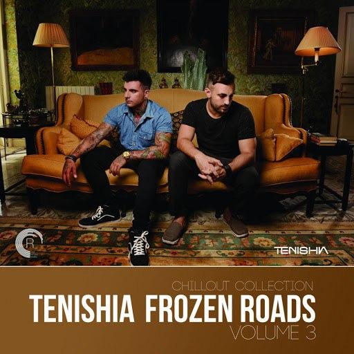 Tenishia альбом Frozen Roads, Vol. 3