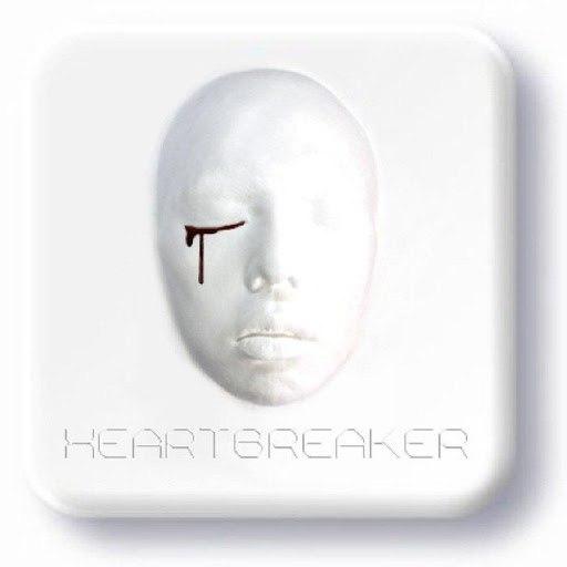 G-Dragon альбом Heartbreaker
