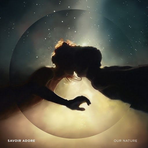 Savoir Adore альбом Our Nature