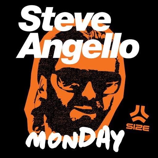 Steve Angello альбом Monday (Christian Smith Remix)