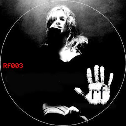 Rennie Foster альбом Ankoku EP