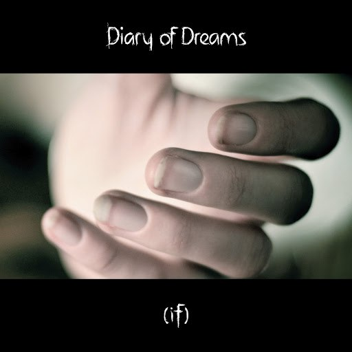 Diary Of Dreams альбом (if) (Deluxe)
